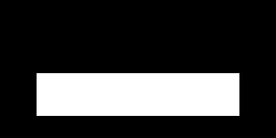 contemporary-logo-2