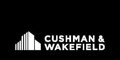 cushman-logo-2