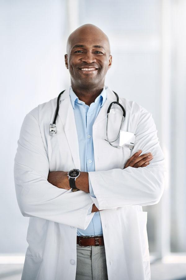 happy-doctor